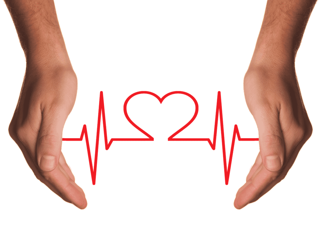 VHCF Grant for Medical Care