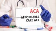 What is Affordable Care Act?