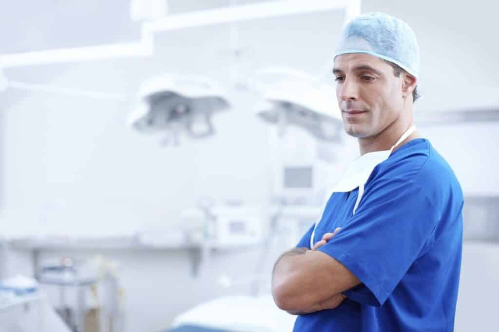 How to Become a Physician - do your research