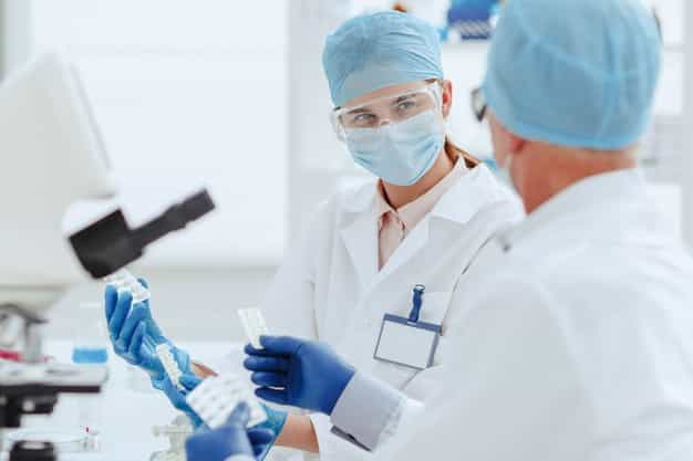 Phase 3 Clinical Trials - Learn More!
