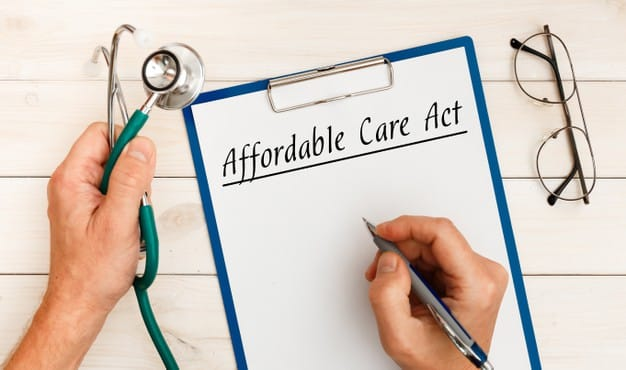 What is Affordable Care Act? - Overview