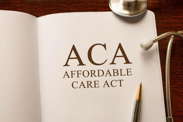 What is Affordable Care Act? - Consider the Options Carefully