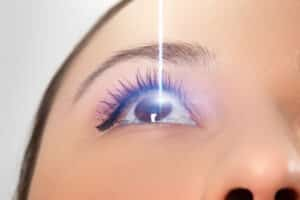 Laser Eye Surgery Cost - Get the Right Treatment