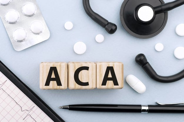 What is Affordable Care Act? - Affordable Health Insurance