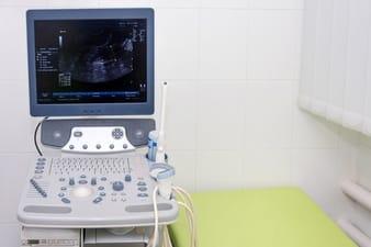 Sonography Programs Florida - Serve the Healthcare Sector!