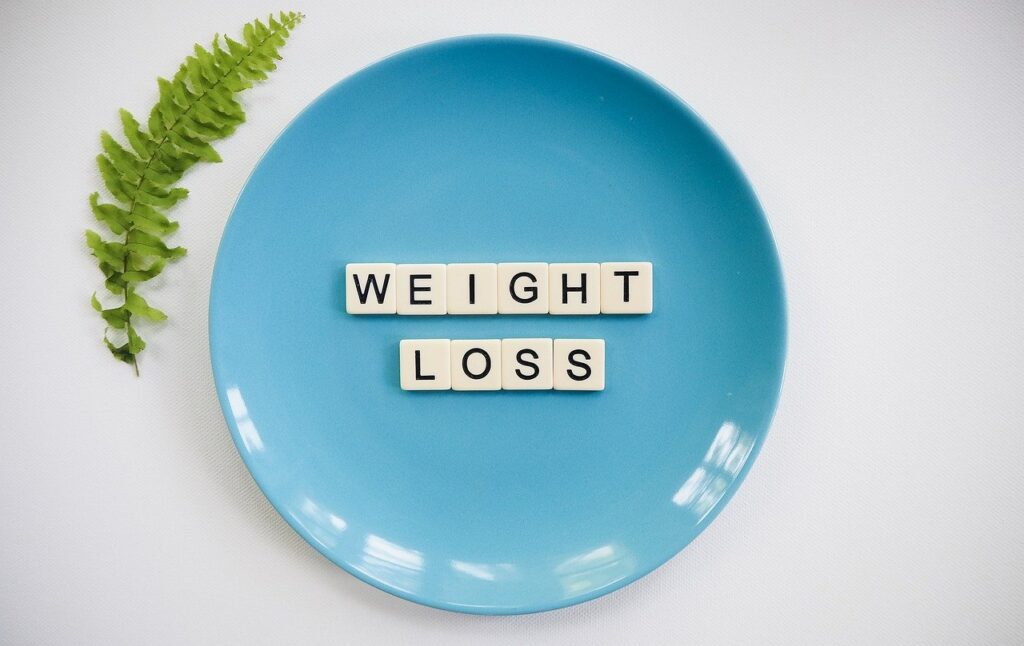 Preventing Weight Gain Among Those Who Decline Behavioral Weight Loss Treatment (STEADY)