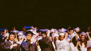 What is a Baccalaureate Program - Eligibility and Other Factors