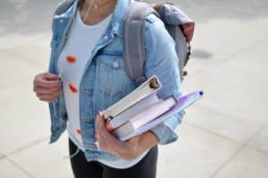 CARES Act Grant for Students - Basic Eligibility Requirements