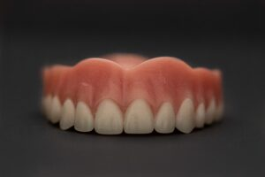 Types of Dental Implants Cost - Learn More!