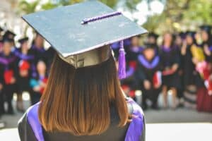 What is a Baccalaureate Program? - The Special Events