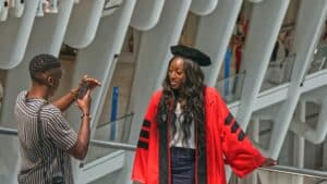 What is a Baccalaureate Program? - Degrees to Opt for
