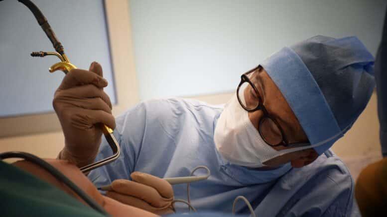 Tummy Tuck Clinical Trials