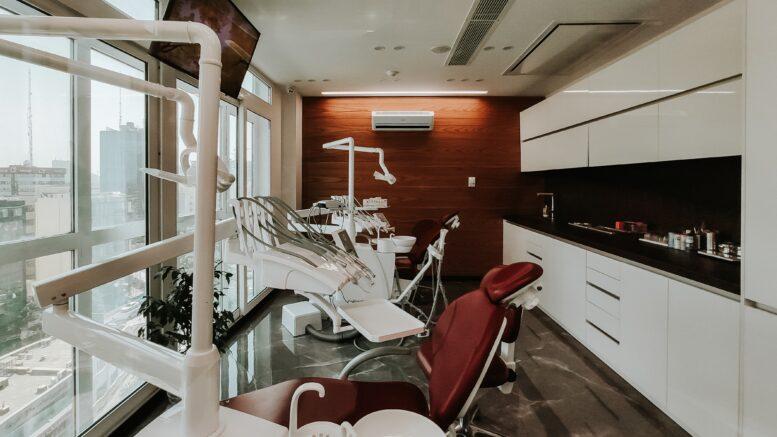 Grants for Dental Offices