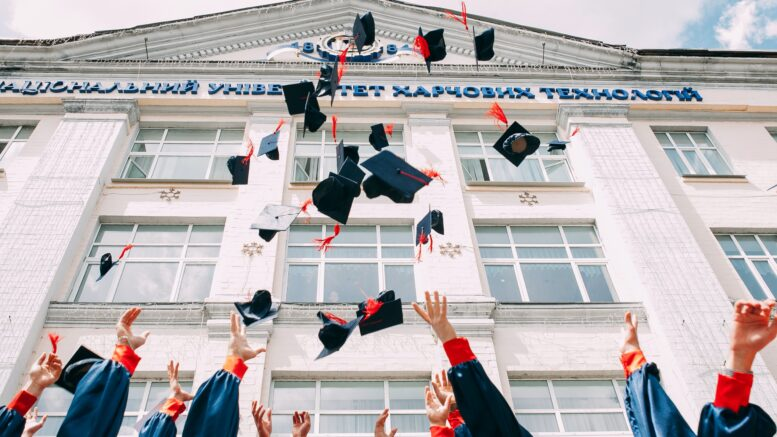 What Is a Baccalaureate Program