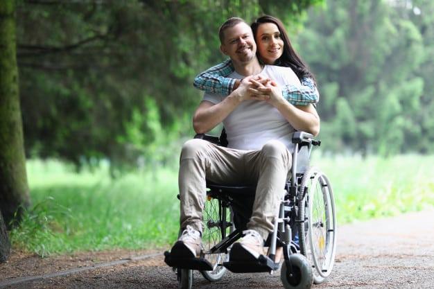 IVF Grants for Veterans - Learn More!