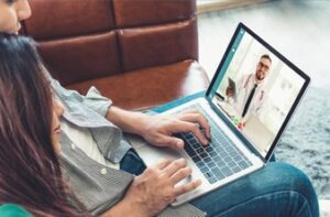 Telehealth Grants - Improving Quality of Life