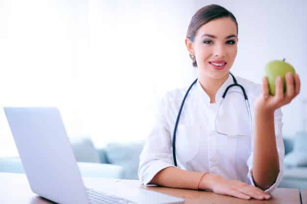 Dietitian Insurance Coverage - Research Thoroughly
