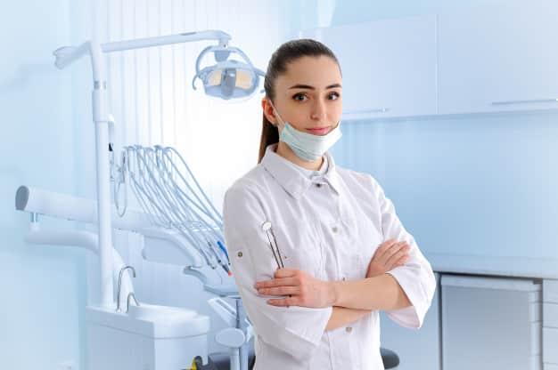Grants for Dental School - Consider Dentistry as Future Career