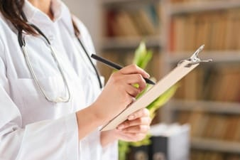 Education Grants for Healthcare Workers - Apply Today!