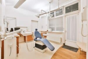 Dental Office Supplies and Where to Get Them? - The Basics