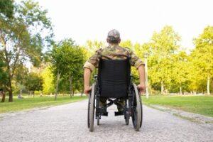Grants for Veterans in Texas - Apply Today!