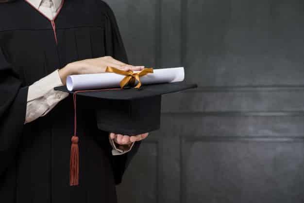 Harvard Post Bacc Pre Med - Medical School Application
