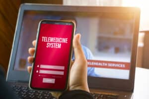 Telehealth Grants - Improved Delivery of Care