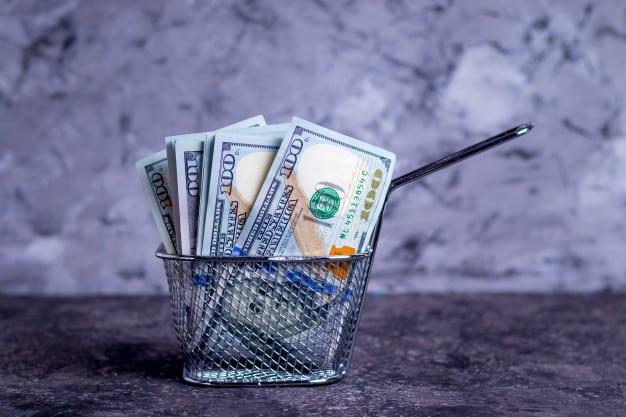 Economic Injury Disaster Loan Grant - SBA Loans