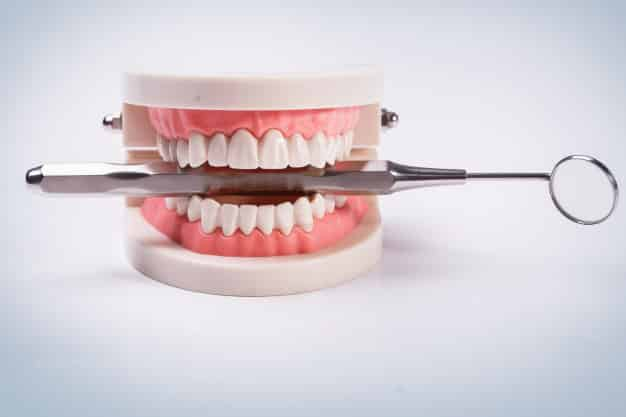 Grants for Dental School - A Dentistry Profession -