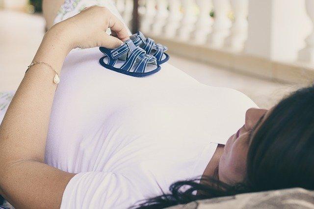 Grants for Infertility