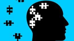 How to Secure Alzheimer's Association Grants
