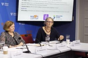 Major Maternal Health Research Grants