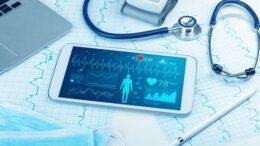 Medical Billing and Coding Grants