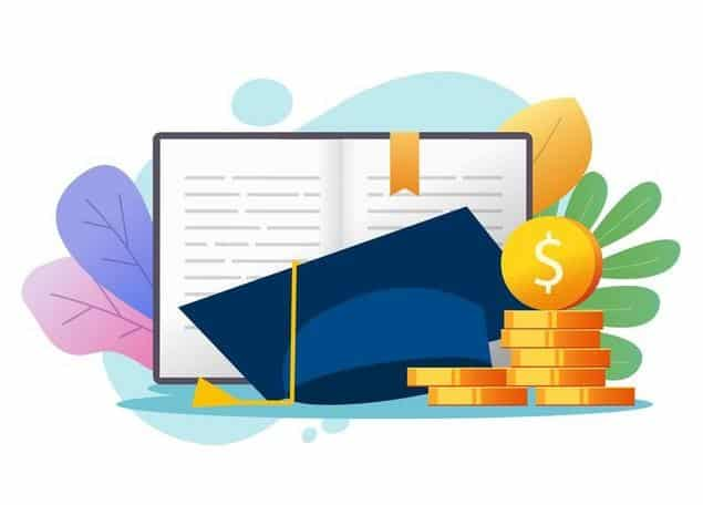 Medical Billing and Coding Grants - third party funds