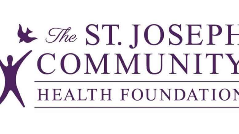 St. Joseph Health Foundation