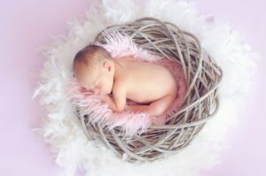 IVF Grants in NJ - Overcome the Barriers to Conception