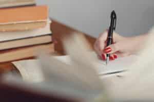 USMLE Scholarship - USMLE Eligibility for Step 3