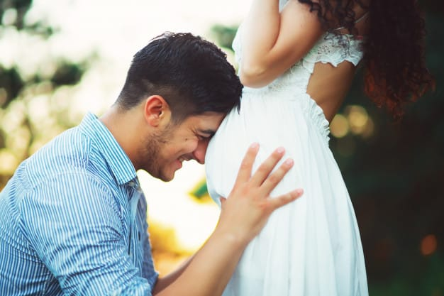 IUI Grants - A Fertility Treatment