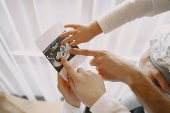 IVF Grants in Arizona
