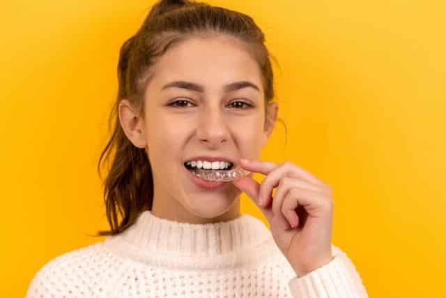 grants for braces