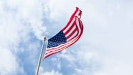 ivf-grants-for-veterans