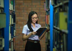 Columbia Post Bacc Pre Med - Possess Academic Strength