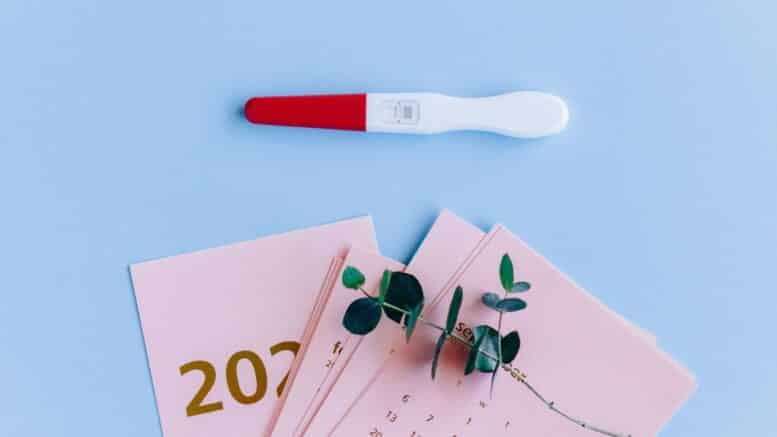 Blue Cross Blue Shield IVF Coverage