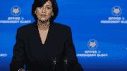 Grants by CDC to address health disparities