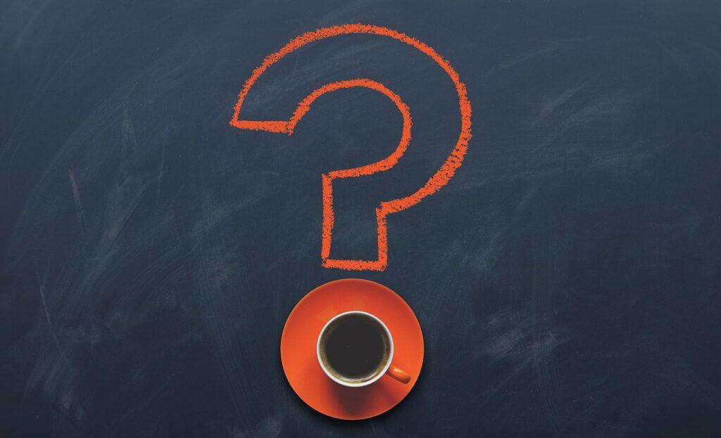 How should you get the Reintegration Grant