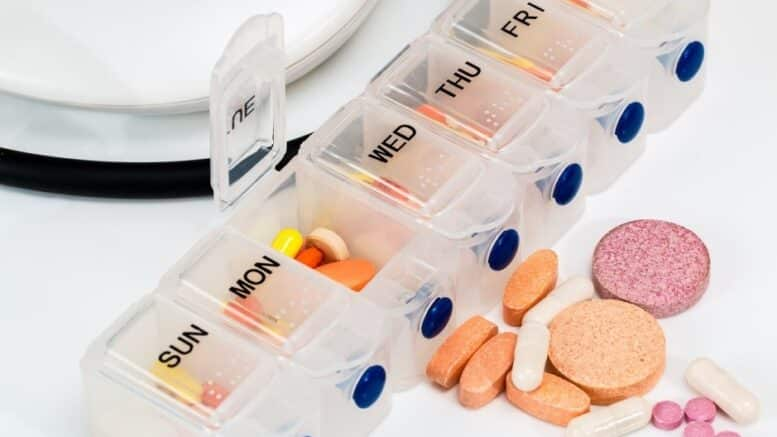 How to get Grants for Prescription Drugs Easily