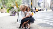 How to get Hardship Grants for Single Mothers
