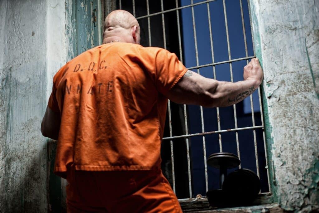 Reintegration for Ex-offenders Program
