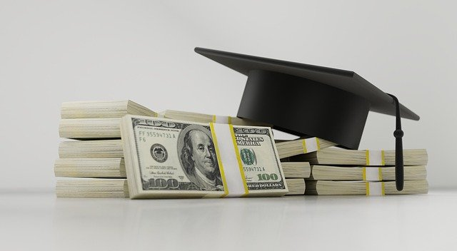 Student Loan Forgiveness for Healthcare Workers