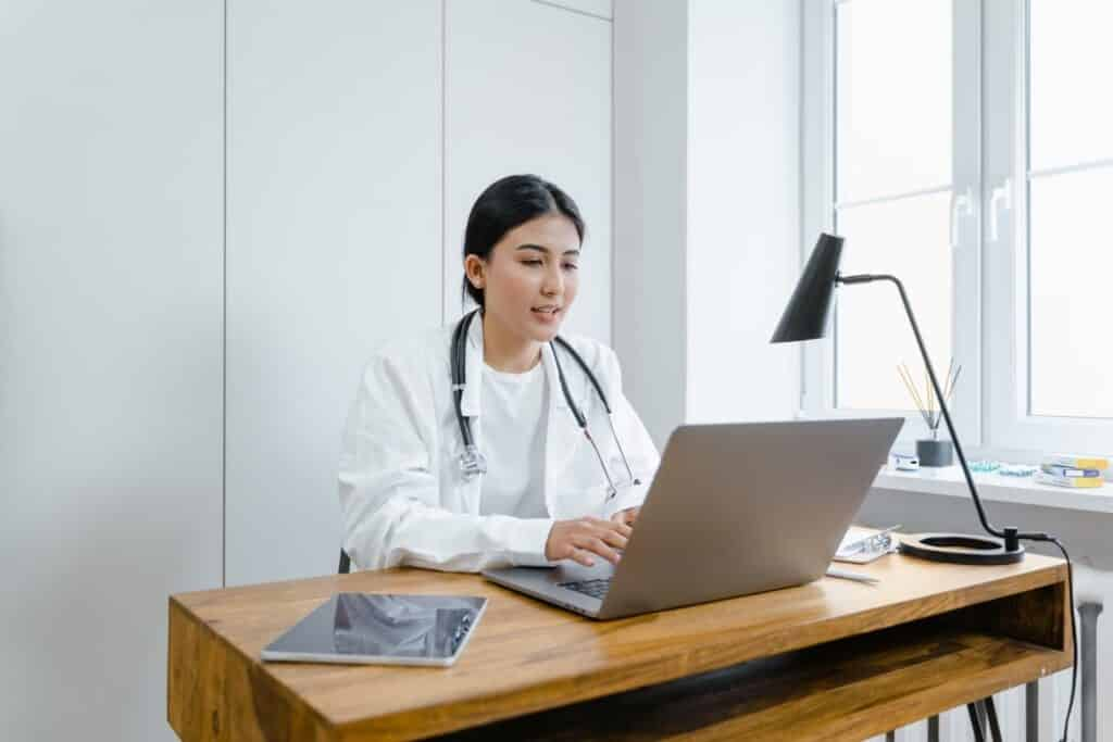 Telehealth Improves Healthcare Services Tremendously